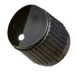 Bilde av Ratt med indikator for splitshaft potmeter
