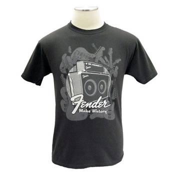 Bilde av T-skjorter & luer