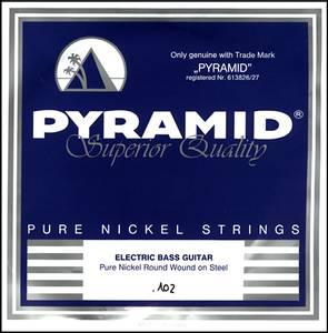 Bilde av Pyramid Electric Bass Shorty 046-102