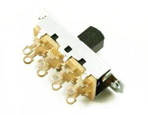 Bilde av Glidebryter for Mustang og Duosonic