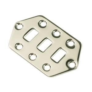 Bilde av Fender Jaguar Switch Plate