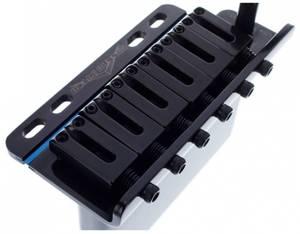 Bilde av BladeRunner Bridge Kit - Left Hand - Black