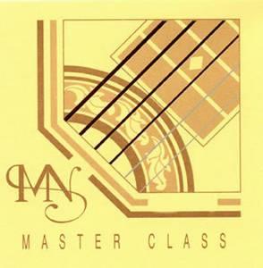 Bilde av Newtone MasterClass 012-052