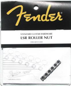 Bilde av Fender LSR Roller Nut